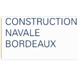 CONSTRUCTION NAVALE BORDEAUX