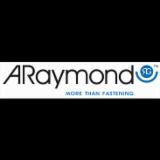 ARAYMOND FLUID CONNECTION FRANCE