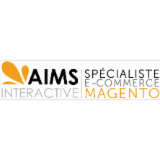 AIMS INTERACTIVE