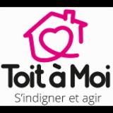 TOIT A MOI