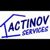 ACTINOV SERVICES