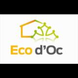 ECO D'OC