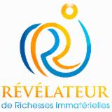 RRI REVELATEUR RICHESSES IMMATERIELLES