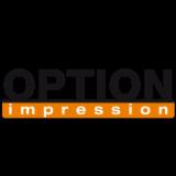 OPTION IMPRESSION