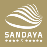 CAMPING SANDAYA LES PENEYRALS