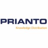PRIANTO FRANCE