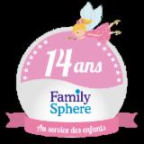 FAMILY SPHERE Saint-Etienne Métropole