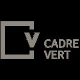 CADRE VERT