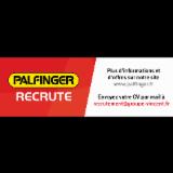 PALFINGER SERVICE PARIS