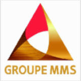 GROUPE MMS