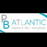 PB ATLANTIC