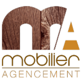 MOBILIER AGENCEMENT - WOODS & BOIS