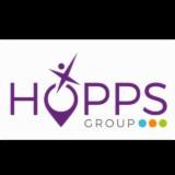 HOPPS GROUP