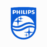 PHILIPS FRANCE COMMERCIAL