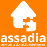ASSADIA NORD OUEST