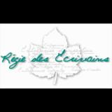 REGIE DES ECRIVAINS