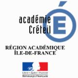 Rectorat de l'académie de Créteil
