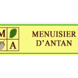 SAS MENUISERIE D'ANTAN