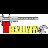 MECALLARY ANCIENS ETS BRUEL
