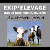EKIP'ELEVAGE - SAS DARDENNE-BRETONNIERE