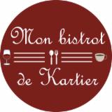 MON BISTROT DE KARTIER