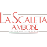 La Scaleta Amboise