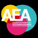 Association Est Accompagnement