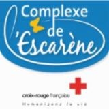 CROIX ROUGE FRANCAISE - FAM DE L'ESCARENE