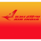 AIR INDIA LIMITED