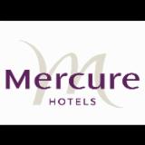 HOTEL MERCURE BESANCON PARC MICAUD