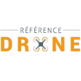 REFERENCE DRONE
