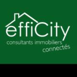 Efficity Bordeaux Tourny
