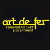 ART DE FER