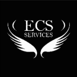 ECS SERVICES