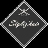 Styliz'hair