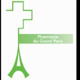 Pharmacie Du Grand Paris