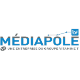 MEDIAPOLE ILE DE FRANCE