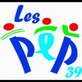 Les PEP 39
