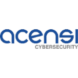 ACENSI CYBERSECURITY