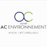 AC ENVIRONNEMENT