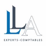 LLA EXPERTS COMPTABLES