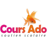 AGENCE COURS-ADO THIONVILLE