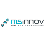 MINTAKA STRASBOURG (MS Innov)