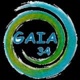 GAIA 34