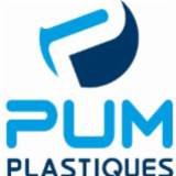 PUM PLASTIQUES (SAS)