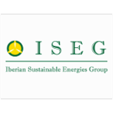 IBERIAN SUSTAINEABLE ENERGIES GROUP FR