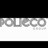 POLIECO FRANCE
