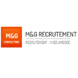 M & G CONSULTING