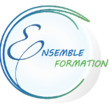 ENSEMBLE FORMATION & CONSEIL