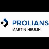 MARTIN HEULIN